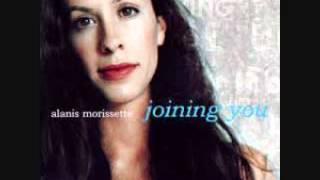 Joining You ( Melancholy Mix ) Alanis Morissette