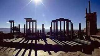 51. Delenda Carthago, de Franco Battiato