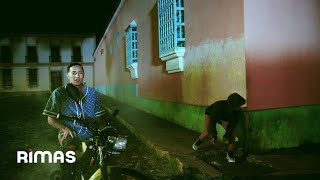No Se De Ti  - Neutro Shorty feat. Big Soto (Video)