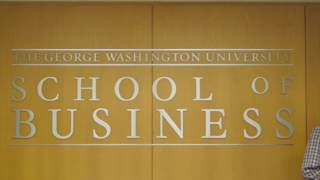 video - The Ramsey Scholars Program at the GW Investment Institute