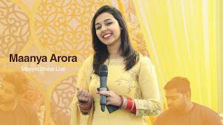 Maanya Arora - Maayra Bhaat Live | Marwari Wedding  DANCE ON - THODI AANKHO SE PILA DE RE SAJNI DIWANI | DOWNLOAD VIDEO IN MP3, M4A, WEBM, MP4, 3GP ETC  #EDUCRATSWEB
