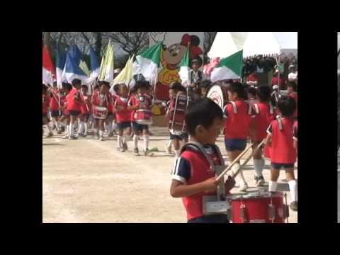 Jotokuji Kindergarten