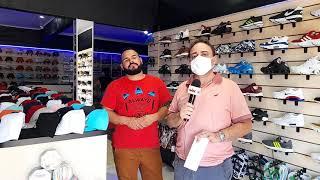 Promoção Brothers Moda Street, moda masculina!!