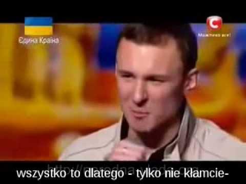 Leczenie alkoholizmu Mariupol Lazarenko Evgenia