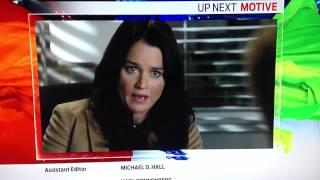 Trailer CTV