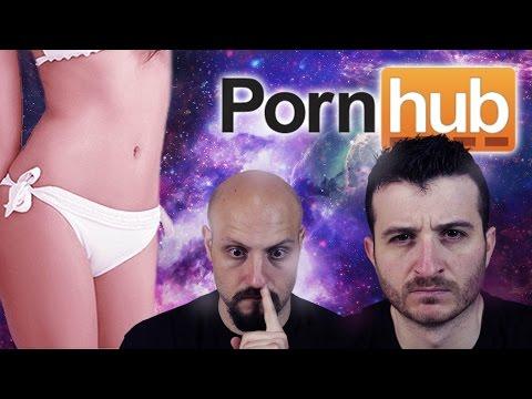 Sex amerkansky