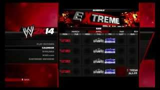 wwe-2k14-universe-mode-new-features-details-a-full-livestream-replay