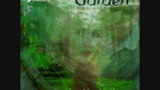 Secret Garden- Song from a Secret Garden
