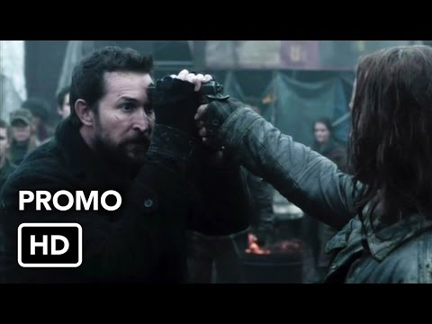 Falling Skies 5.04 (Preview)