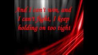 Broken Bones lyrics