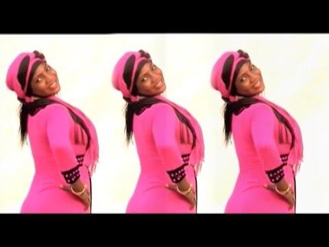 GUTA ZU GUTA SONG by Nupe Nigerian Hausa Video 2017 (Hausa Songs / Hausa Films)