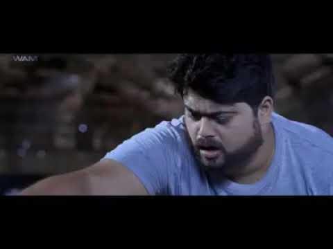 tamil movies in hindi 23