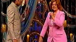 Comedy Circus (Shailesh Lodha)