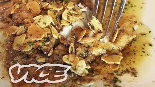 VICE Eats with John Besh