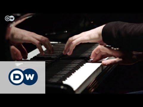 Star-Pianist Daniil Trifonov | Sarah's Music