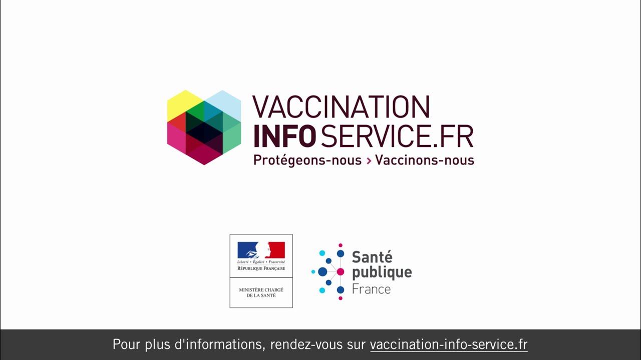 Comprendre la vaccination