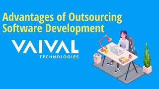 Vaival Technologies - Video - 2