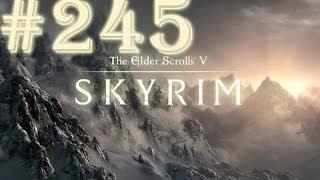 Прохождение Skyrim - часть 245 (Зуб Фалдара)