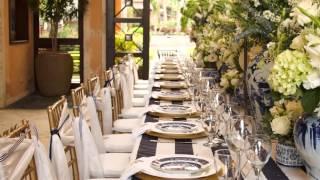 Destination Wedding - Dominican Republic