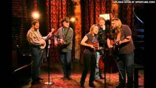 The STEELDRIVERS -NEW- The Reckless Side of Me (Studio)