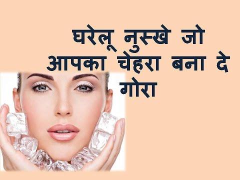 Beauty Women Outlet