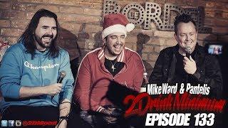 2 Drink Minimum - Episode 133