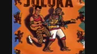 Juluka/Johnny Clegg - Walima' Mabele