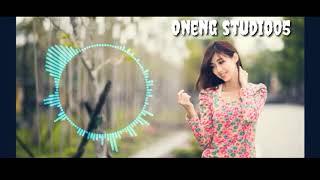 Lagu Aceh. Hana Meujudoe Remix