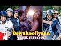 Bewakoofiyaan Full Songs Audio Jukebox | Raghu Dixit | Rishi Kapoor | Ayushmann Khurrana | Sonam