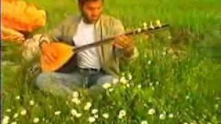 Göklü / Le Le Daye (KÜRTÇE MÜZİK İNDİR Www.jiyanmedya.com )