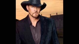 When I Stop Loving You Trace Adkins