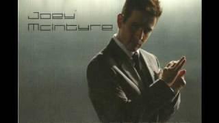 Joey McIntyre - Big Time