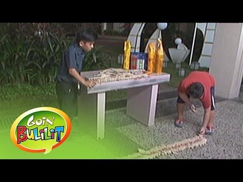 Cream lunas na halamang-singaw