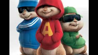 50 Cent ft. Justin Timberlake - She Wants It (NON-OFFICIAL Chipmunks-edition)