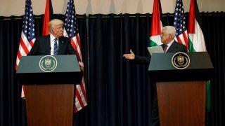 Dershowitz: The incentivizing and incitement of terrorism has to stop
