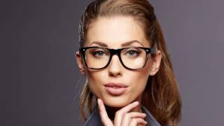 Women's Eyeglasses & Designer Glasses | PlantWear