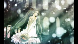 Oonagh   Das Mädchen Und Die Liebe [Nightcore]