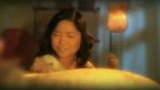 Charice Pempengco - It Can Only Get Better (Official Music Video)