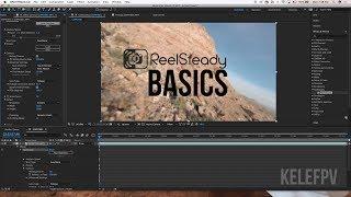 reelsteady free download - 免费在线视频最佳电影电视节目- CNClips Net
