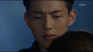 Seo Ha Joon vs Kang Yeon Doo Sassy Go Go/발칙하게 고고 [Teaser][KBS2][Kdrama]