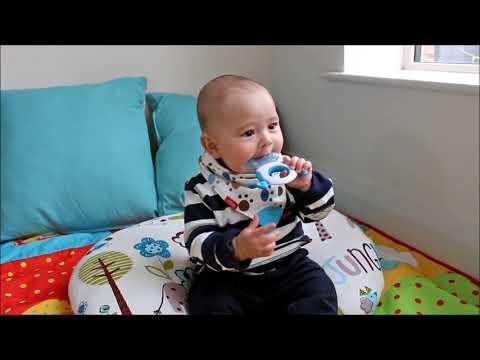 youtube-video