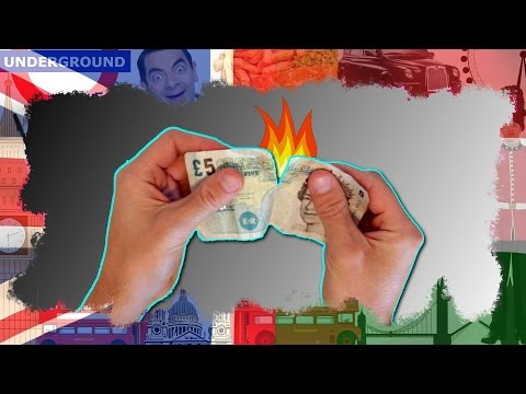 Autodengi internetes jövedelem kattintó