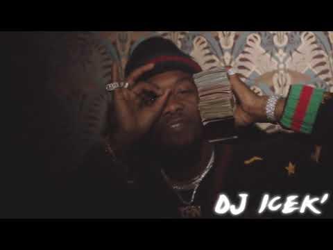 Cardi B ft. Offset & 21 Savage - WE LIT (Music Video) (NEW 2019)
