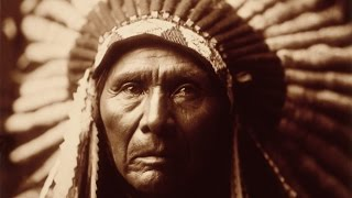 Oldest Native American Footage Ever, by Yestervid