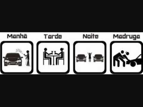 Música Brasileirinha