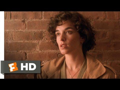 Jungle Fever (8/10) Movie CLIP - I Don't Love You (1991) HD
