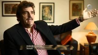 El Once es Historia - Historias de vida: María Félix