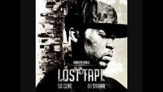 50 Cent - I Ain't Gonna Lie Ft. Robbie Nova