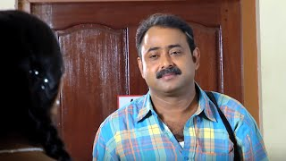 Manjurukum Kaalam  Episode 273  09 February 2016  Mazhavil Manorama