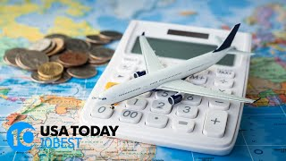 When is the best time to buy cheap airline tickets?